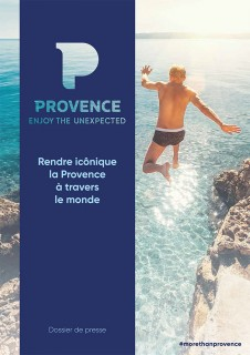 dp-provence-enjoy-the-unexpected-1-1937