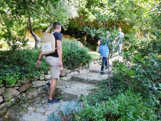 explore-my-bag-odyssee-en-provence-46-2782