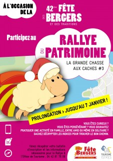 flyer-chasse-au-caches-2017-prolongation-1-1953