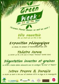 green-week-2018-2051