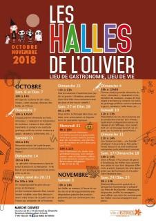 halles-de-l-olivier-oct-nov-2159
