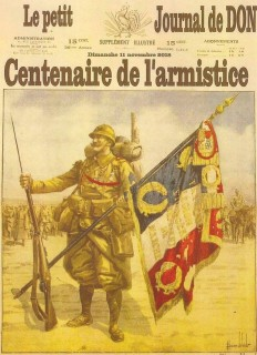 image-de-l-armistice-1918-2174
