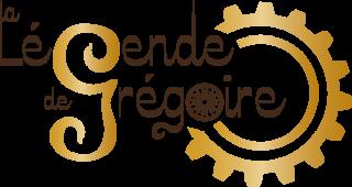 logo-g-noir-1-2666