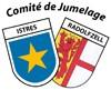 logo-istres-devant-164-324