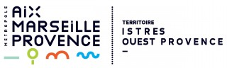 logo-istres-ouest-provence-ep2-page-001-2082
