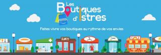 logo-les-boutiques-distres-2084