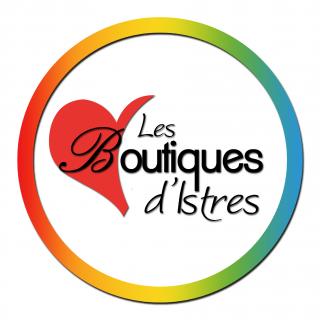 logo-les-boutiques-distres-854