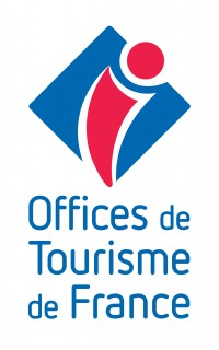 logo-offices-de-tourisme-de-france-288-327