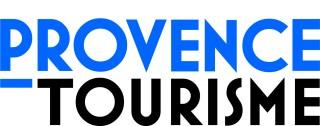 logo-provence-tourisme-2083