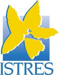 logo-ville-1387