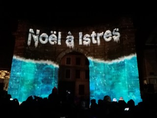 noel-0-istres-2017-61-patio-2429