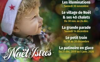 noel-a-istres-genrique-2437