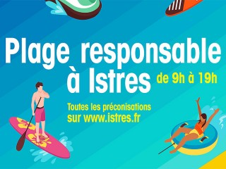 plage-responsable-2571