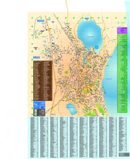 plan-ville-istres-r-2016-ok-pour-site-1398