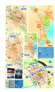 site pour plan cul Istres
