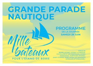 programe-1000beateaux-demat-1-2360
