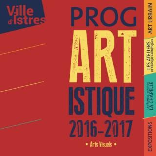 programme-culturel-2016-2017-web-1-1-1525