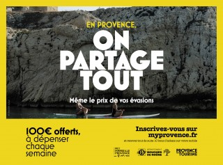 provence-tourisme-tickets-myprovence-pave-loisir-2725