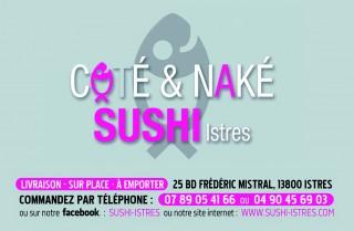 sushi-cv-1-2603