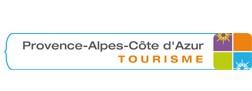 tourisme-317