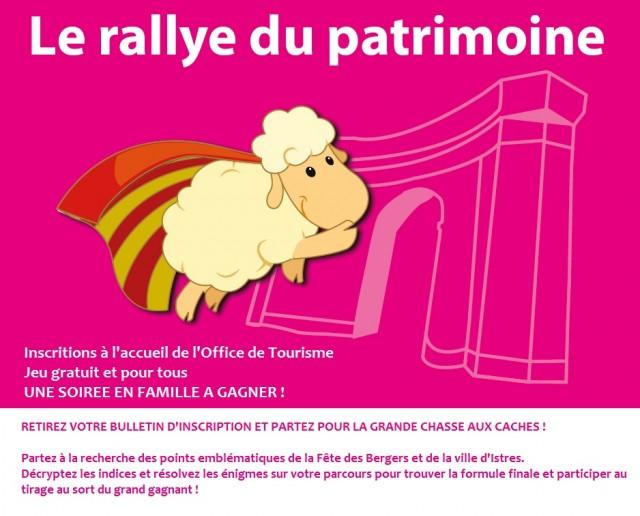 affiche-rallye-copie-2172