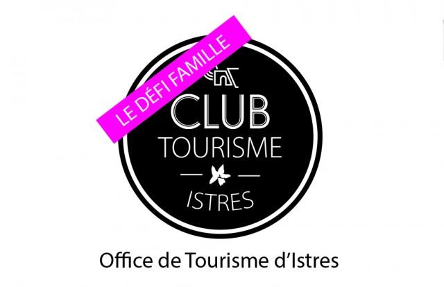 carte-club-tourisme-le-defi-2419