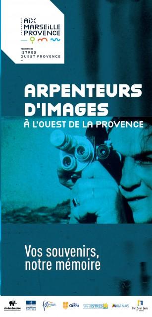 couv-arpenteurs-d-images-bd-1-1-2631