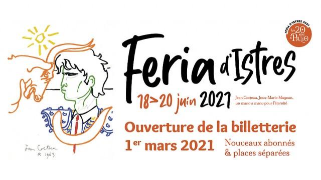 csm-feria2021-bill-1-mars-flash-70e70624b1-2683