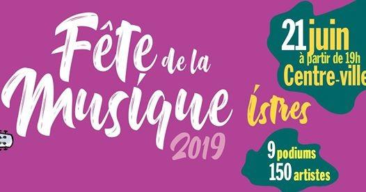 fete-de-la-musique-2019-banniere-2369
