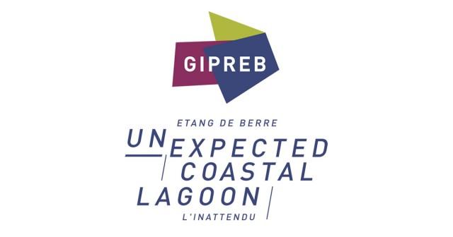 gipreb-etendu-2617