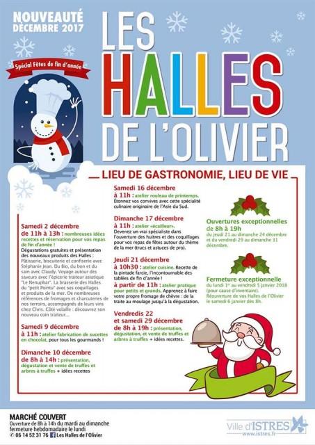 halles-de-l-olivier-1945