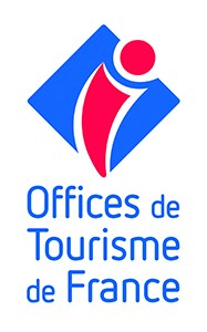 logo-offices-de-tourisme-de-france-ok-2506