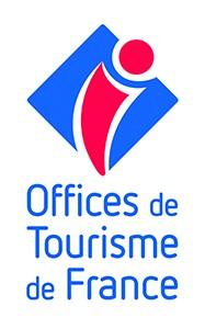 logo-offices-de-tourisme-de-france-ok-2506