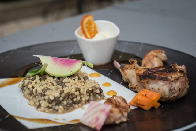 restaurants-sommaire-2019-2671