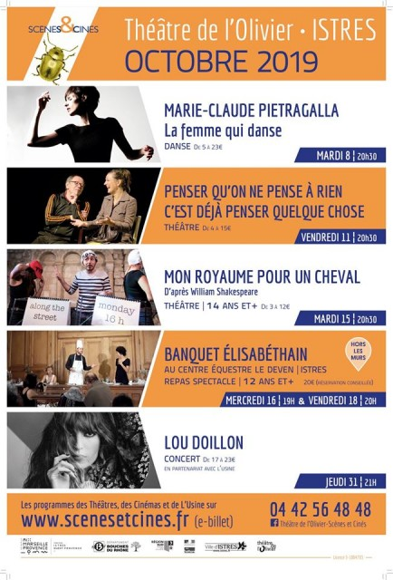 theatre-affiche-mensuelle-2408