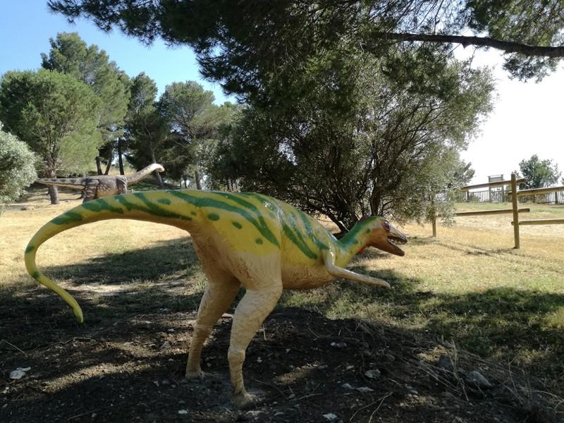 10-compsognathus-2299