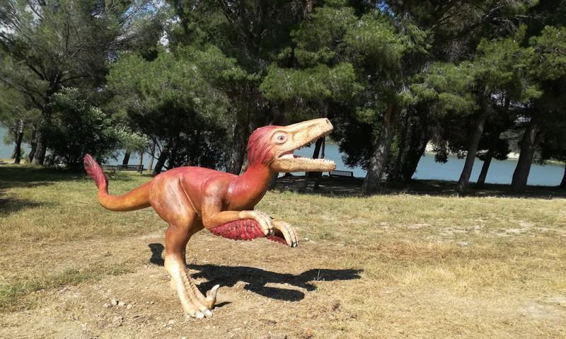 11-pyroraptor-2298
