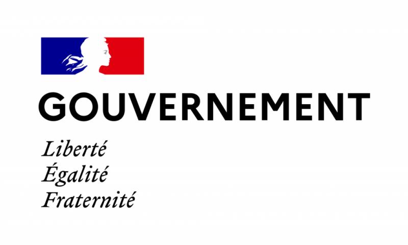 1280px-logo-du-gouvernement-de-la-republique-francaise-2020-svg-1024x614-2553