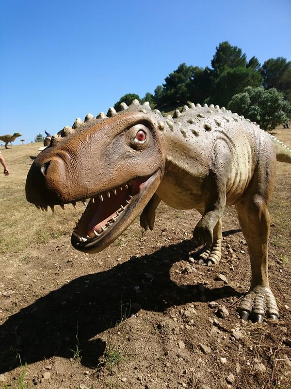 13-tarascosaurus-2-2268