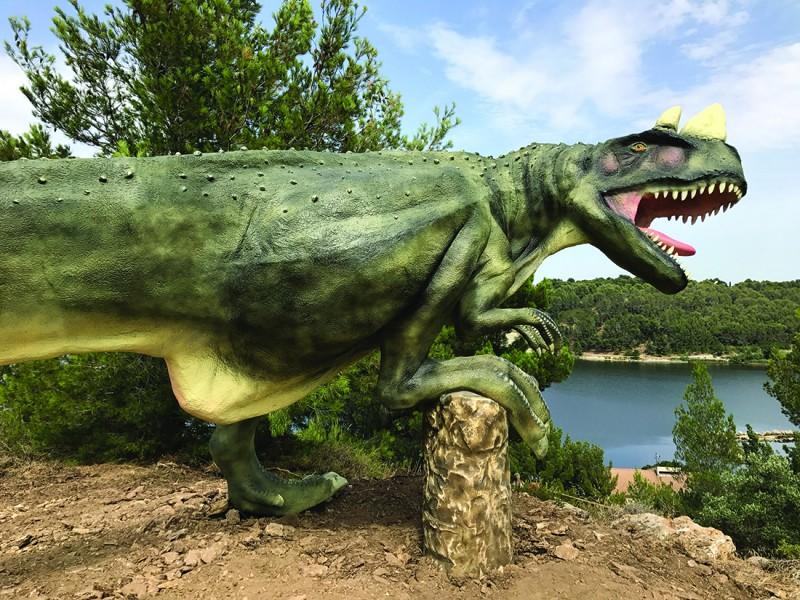 21-ceratosaurus-2276