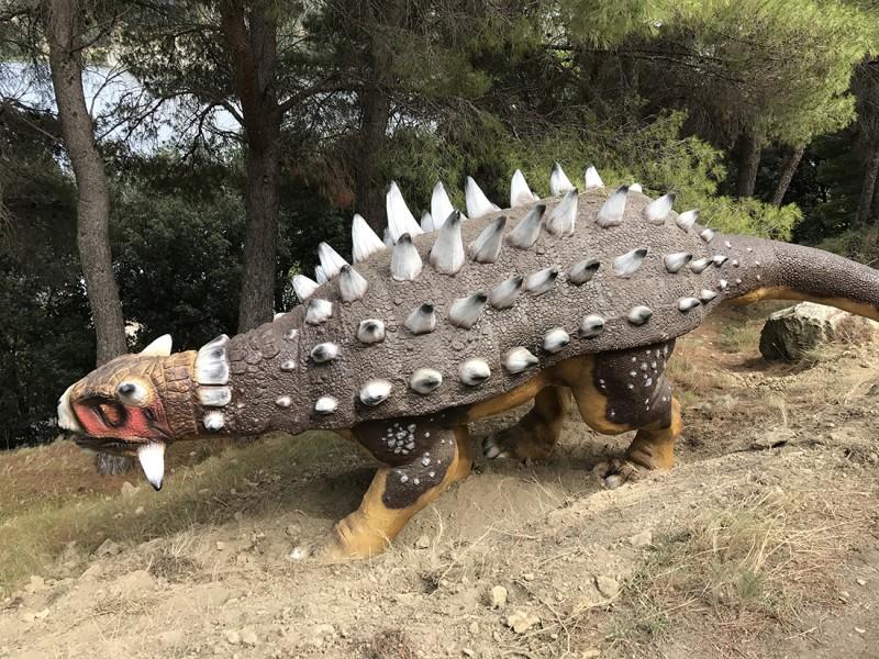 25-ankylosaurus-2278