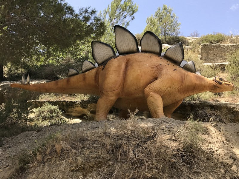 26-stegosaurus-2280