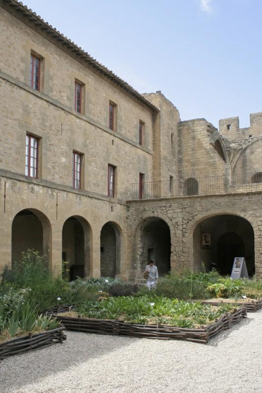 3881-chateau-de-l-emperi-249