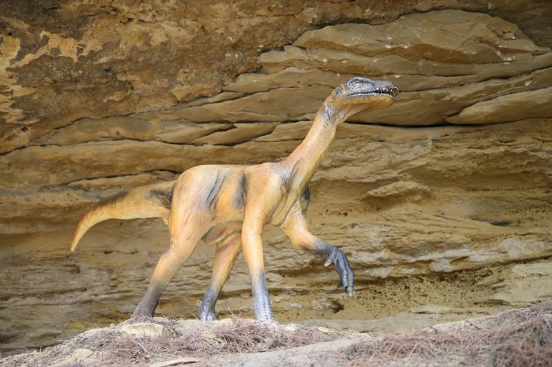 6-silesaurus-2262