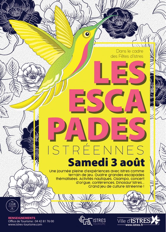 affiche-escapade-istreennes-2019-patio-2374