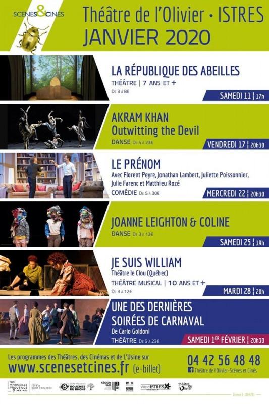 affiche-mensuelle-scenes-et-cines-2453
