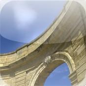 application-visitistres-533