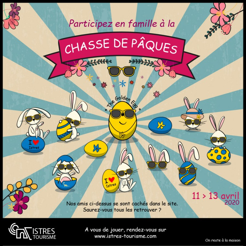 carr-oeuf-paques-20-2525