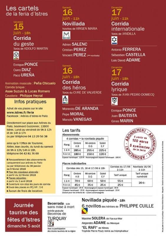 cartels-feria-2018-1982