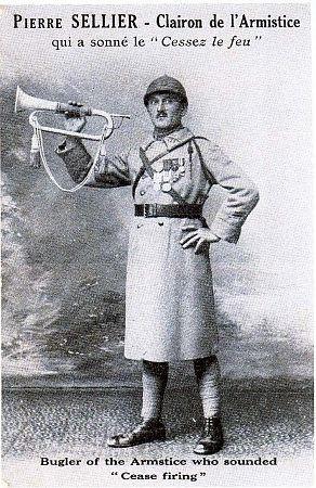clairon-de-l-armistice14-18-2173